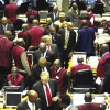 Trading-floor-Nigerian-Stock-Exchange-100x100